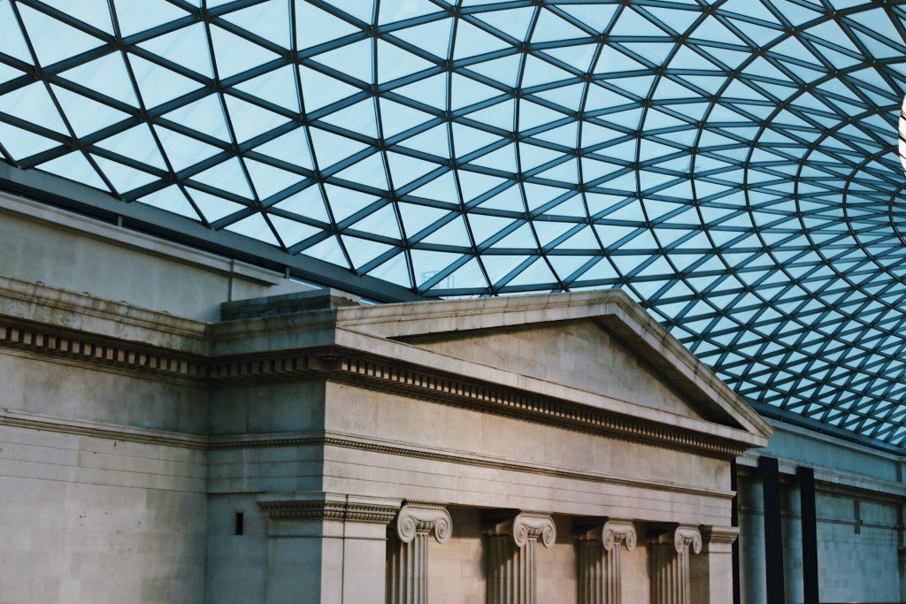 British Museum Tours
